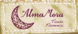 Alma Mora – Tienda flamenco en Santiago Chile