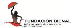 Bienal Internacional de Flamenco de Maracaibo-Venezuela