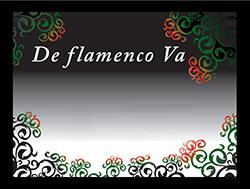 FESTIVAL DE FLAMENCO VA DE SUCINA