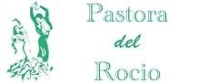 Tienda Flamenca Pastora del Rocío