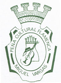 Peña Cultural Flamenca Miguel Vargas