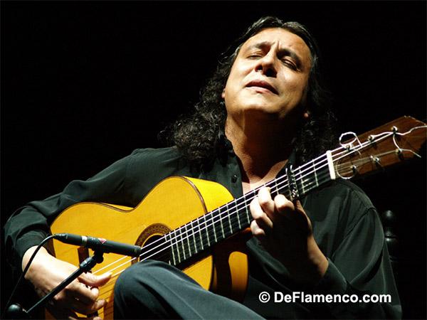 Miguel Ochando