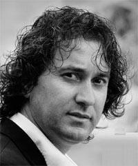 Julián Estrada