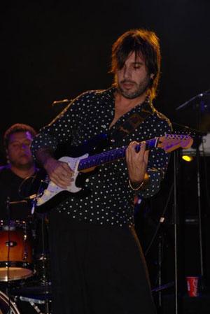 Juan Delola