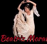 Beatriz Morales