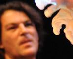 Dorantes (con Pastora Galván y Joaquín Grilo) / José Miguel Cerro Chiqui / Simon Roman / Alba Carmona