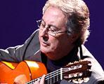 XVIII Festival Flamenco Caja Madrid. Enrique de Melchor / Mayte Martin