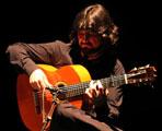 Flamenco Viene del Sur 2011. Chicuelo & Duquende – Sevilla