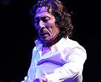 Rancapino / Manuel Moneo / Manolete –  Festival Bankia Flamenco 2012