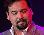 """JOSÉ VALENCIA  """"Sólo Flamenco"""""""