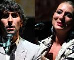 MARINA HEREDIA / ARCÁNGEL – 52 Festival Internacional del Cante de las Minas