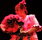 Estudio de Baile Pilar Soto