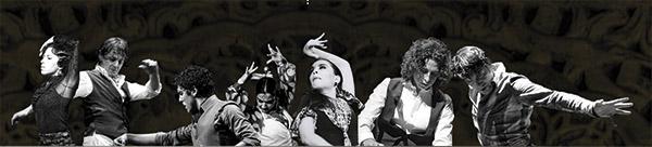 15th Edition of the Veranos del Corral 2013