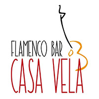 Casa Vela, flamenco bar