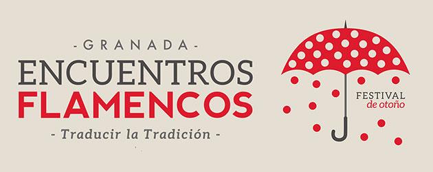 Festival de Otoño Flamenco de Granada