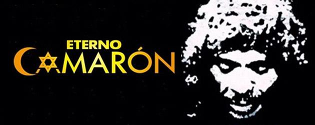 Homenaje a Camarón en La Unión