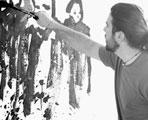 La Fundación Mario Maya presenta una exposición de Patricio Hidalgo.