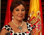 Corral de la Morería, Premio de Turismo Ciudad de Madrid 2012