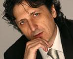 Juan Manuel Cañizares abre el ciclo «Andalucía Flamenca», organizado por la Consejería de Cultura y Deporte y el Centro Nacional de Difusión Musical