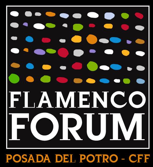 """Flamenco Forum"" en el Centro Flamenco Fosforito de Córdoba"