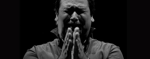 José Valencia, Pepe Torres – Festival Flamenco de Nimes