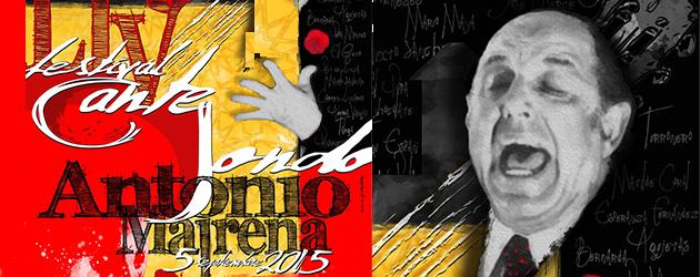 Arranca la 54 edición del Festival de Cante Jondo Antonio Mairena
