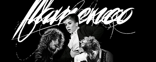 """""""El Malacate Flamenco"""" (La Unión) abrirá sus puertas con su Gala Inaugural."""