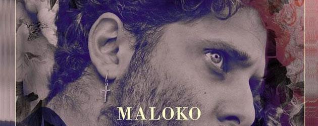 Maloko publica su primer disco