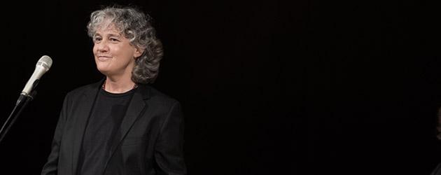 """Mayte Martín """"Al flamenco por testigo"""" – Review & photos"""