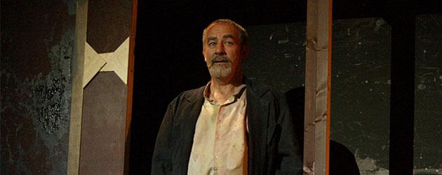 José Luis Ortiz Nuevo dimite de director de la Bienal de Flamenco de Sevilla
