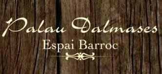 Palau Dalmases – Espacio Barroco