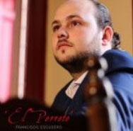 """Francisco Escudero """"Perrete"""" - AIEnRuta"""