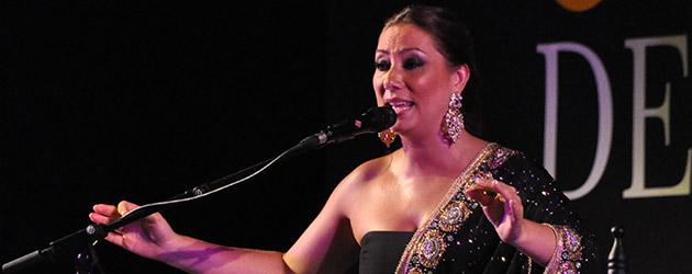 50 Festival de Cante Grande Fosforito