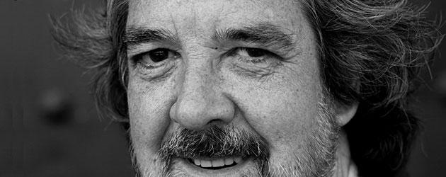 Rafael Riqueni, premio «Compás del Cante 2017»