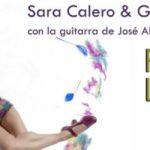 Sara Calero - Petisa Loca