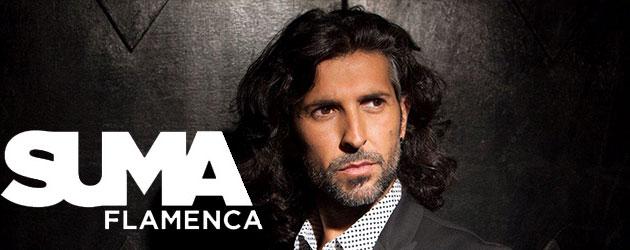 Recta final del Festival Suma Flamenca con grandes artistas en numerosos conciertos
