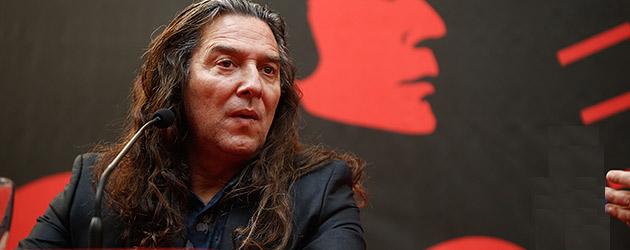 I Congreso de Guitarra Flamenca Córdoba, 2014 – Review