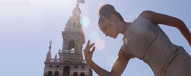 Rafael y Adela Campallo traen la esencia del baile de Sevilla al Original Flamenco Festival 2013