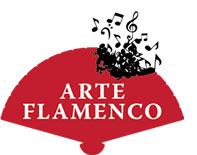 Arte Flamenco Barcelona – Las Arenas