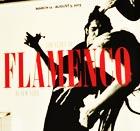 100 Años de Flamenco en Nueva York