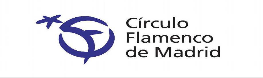 Nace Circulo Flamenco de Madrid