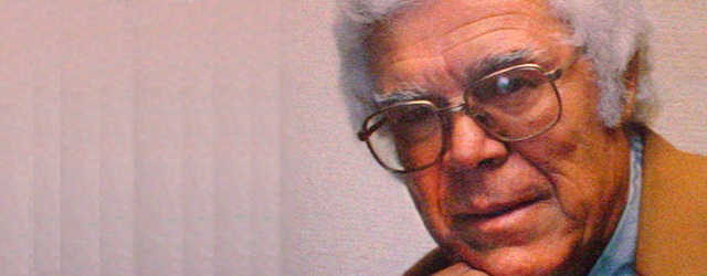 Curro de Utrera (1927-2015) – Obituary