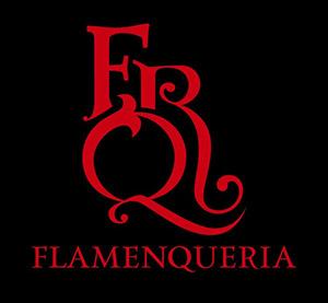Flamenqueria – Casa del Flamenco