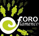 Los cantaores Antonio Reyes y Jesús Corbacho en el Foro Flamenco de Canal Sur Radio