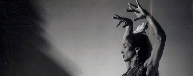 XVII Gira Flamenca del Norte 2013
