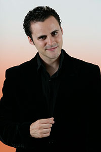 Juan Pinilla