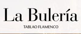 La Bulería – Tablao Flamenco
