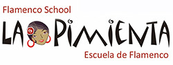 Escuela de Flamenco La Pimienta