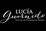 Lucía Guarnido – Cursos Flamencos de Verano