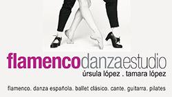 Flamencodanza Estudio